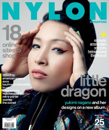 #25-cover---yukimi