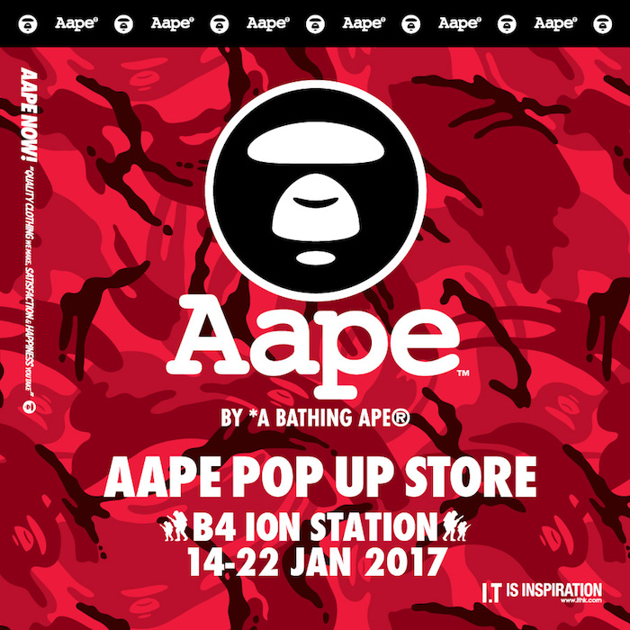 aape-by-a-bathing-ape-exclusive-pop-up-store