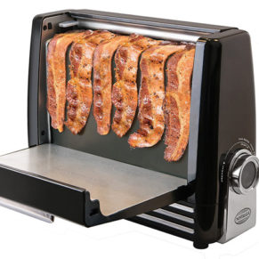 bacon_toaster