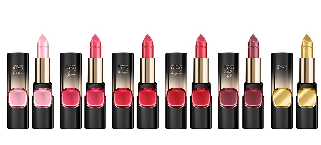 color-riche-lipsticks