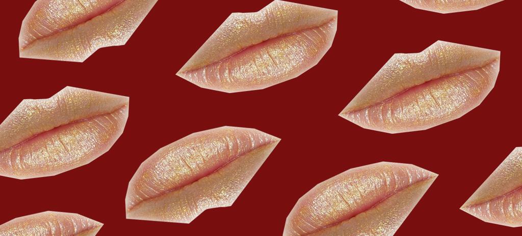 gold-lipstick-banner