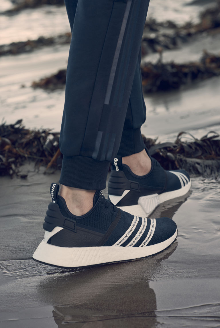 h20623_adidas_originals_by_white_mountaineering_ss17_pr_images_drop2-02