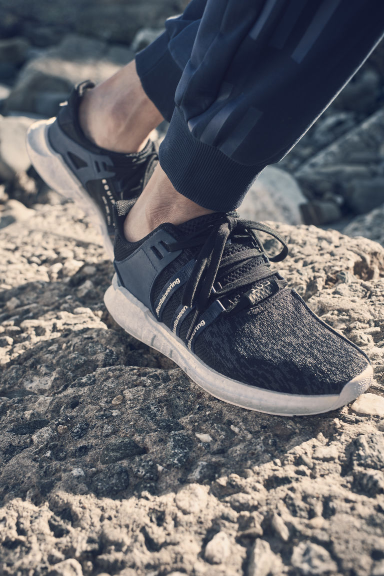 h20623_adidas_originals_by_white_mountaineering_ss17_pr_images_drop2-09