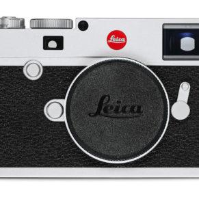 leica_m10_digital_rangefinder