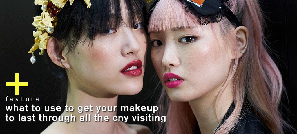 makeuplasting