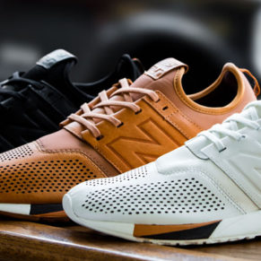 new_balance_luxe_247