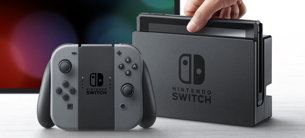 nintendo_switch_official_launch