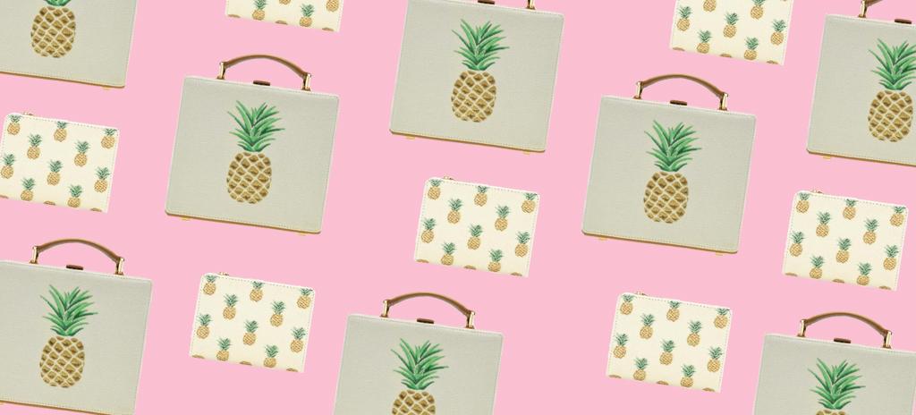 pineapple-banner