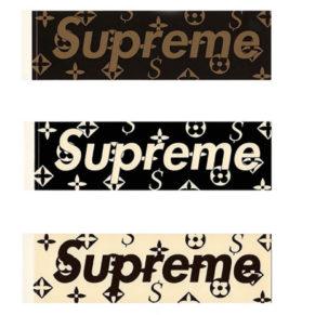 supreme_louis_vuitton_collaboration