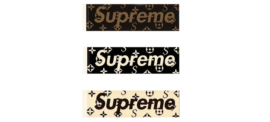 supreme_louis_vuitton_collaboration