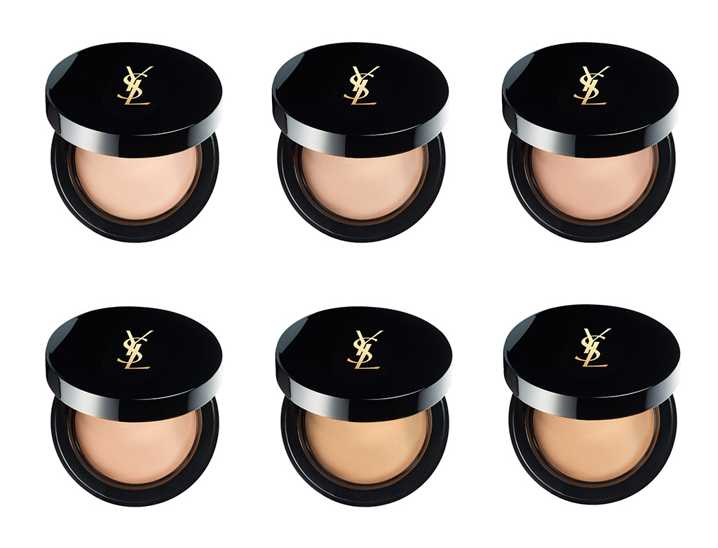 ysl-le-compact-shades
