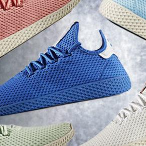 Adidas00