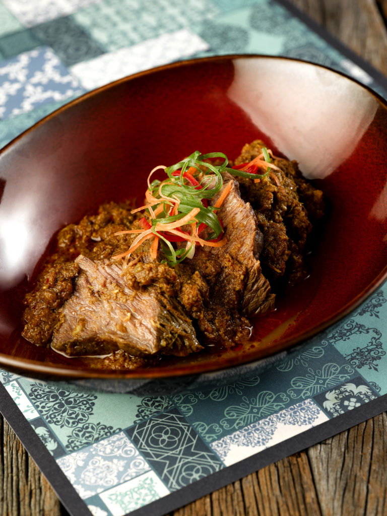 Baba Chews Bar and Eatery_Beef Short Ribs Rendang_2