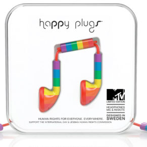 happyplugs_rainbow