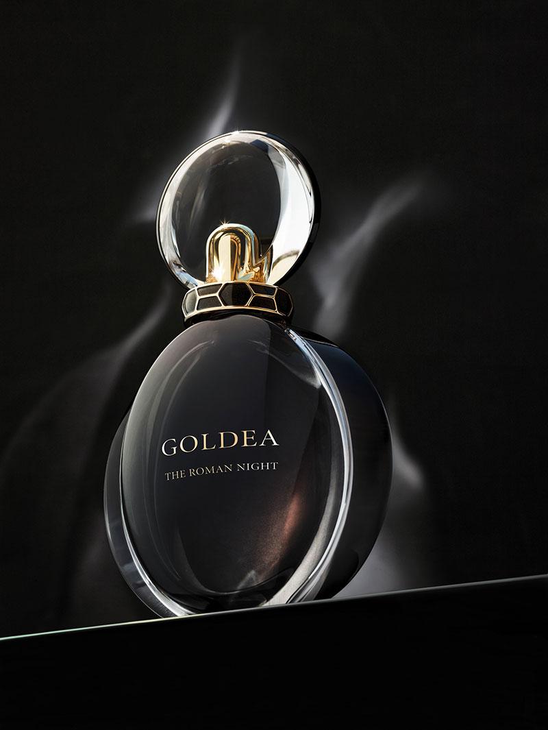 Goldea-The-Roman-Night-1