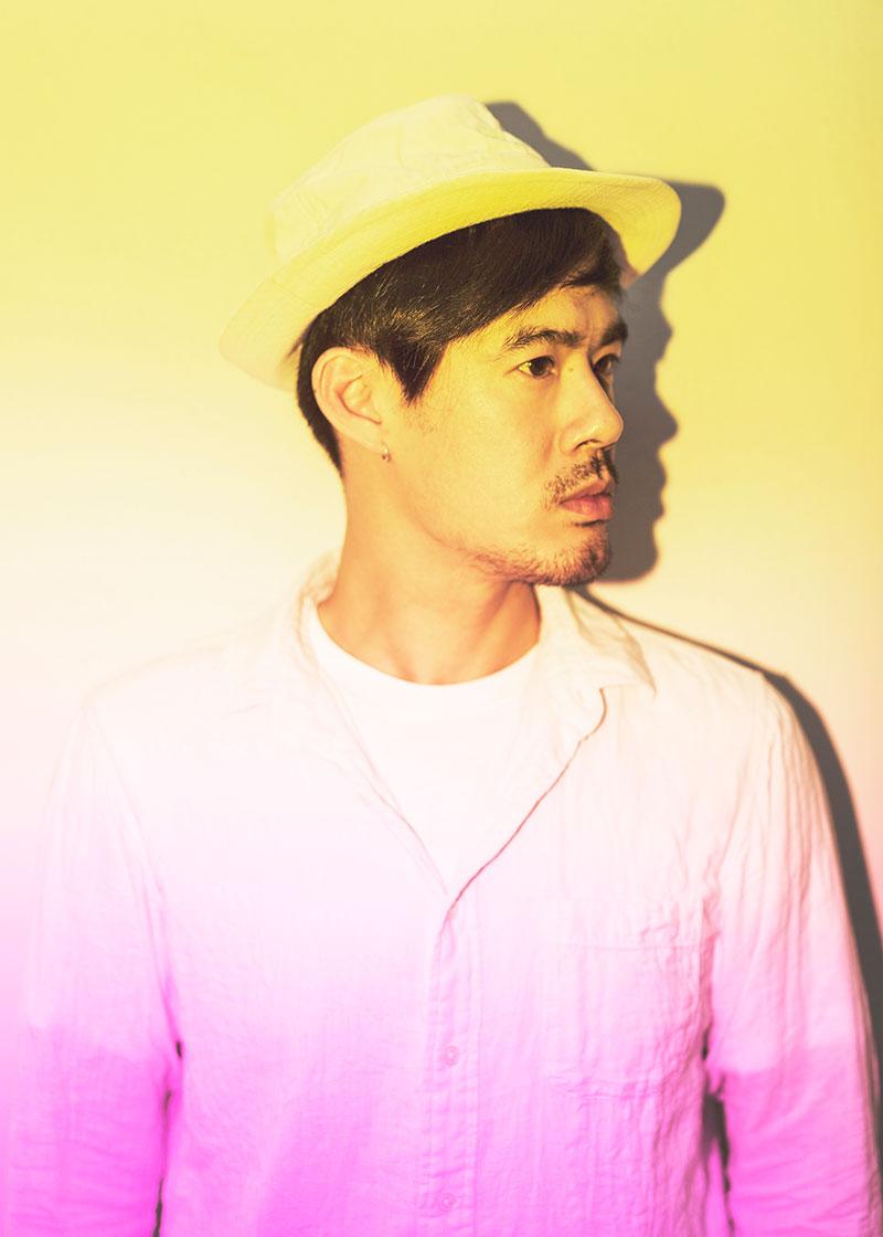 Profile-Josiah-Chua