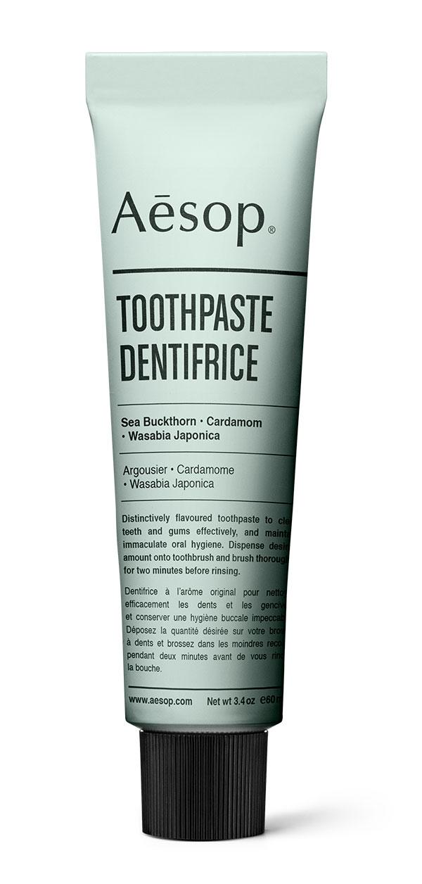 aesop-toothpaste