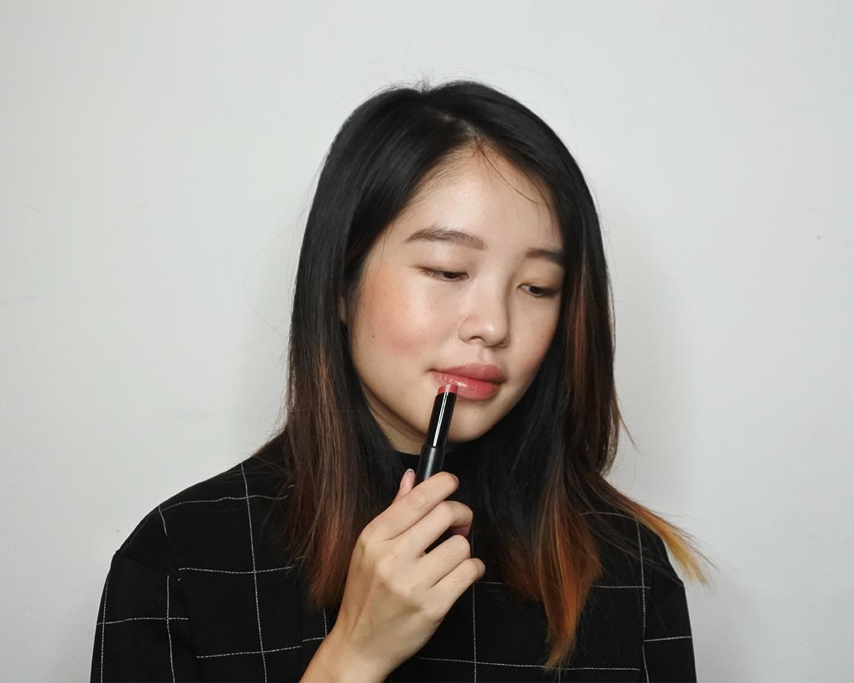 cheeksandlips_tutorial_Look1_5