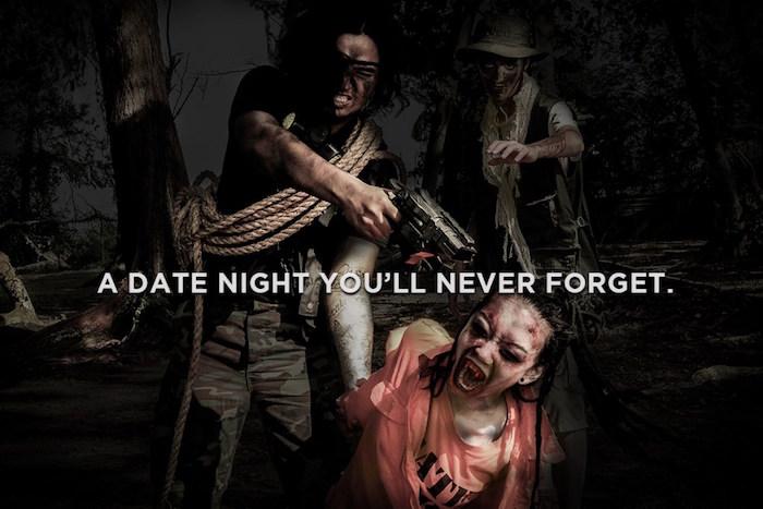 datenight_w