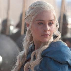 game_of_thrones_daenerys