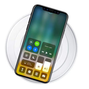 iphone8_wireless_charger_concept