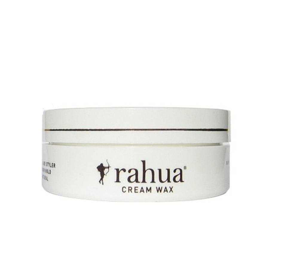 Rahua_Cream_Hair_Wax