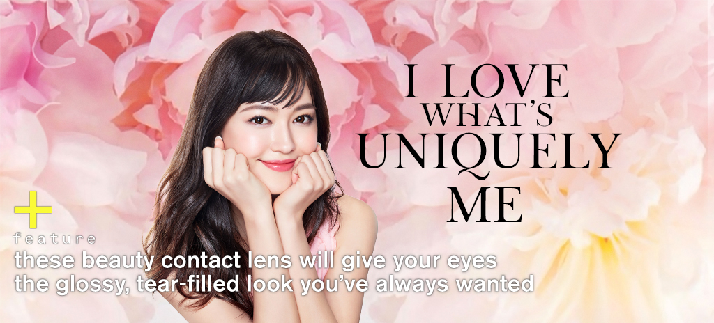 acuvuecontacts