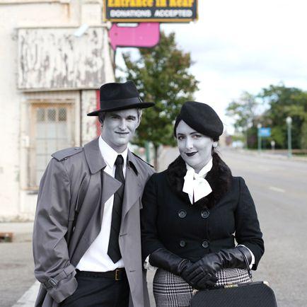 728e181135fd05116b39d9ade780b10b--halloween-film-couple-halloween-costumes