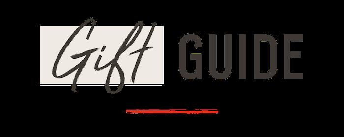 Guide-Guide
