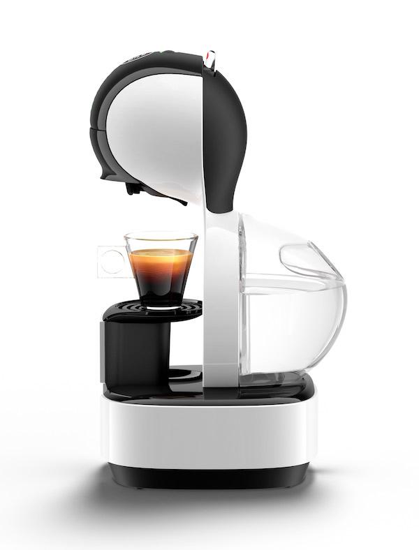 White Lumio_espresso (1)