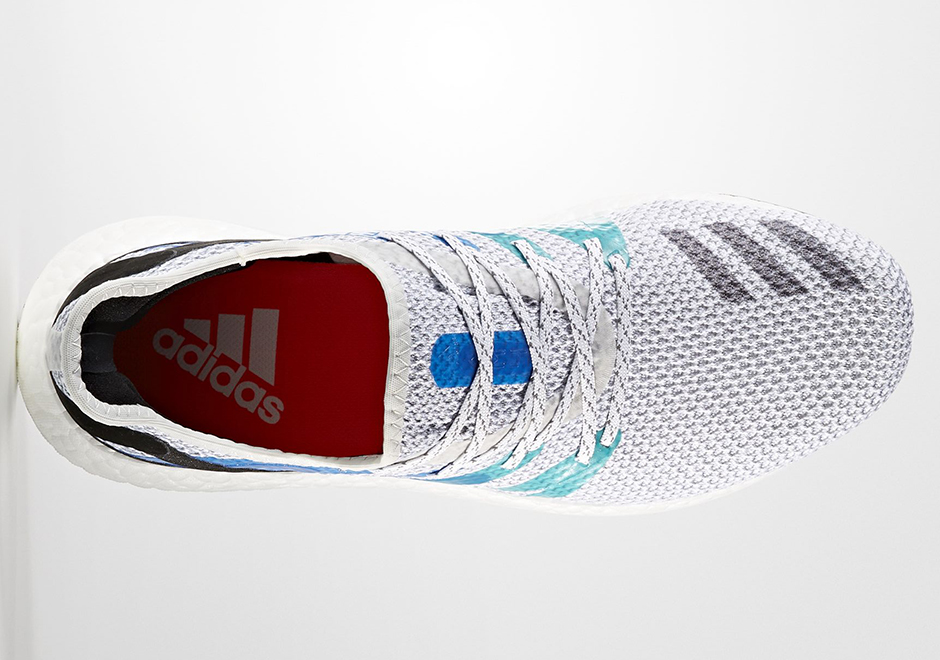 competitive price 5a0f5 1ad59 ... adidas-speedfactory-am4-london-BB6719-4 ...