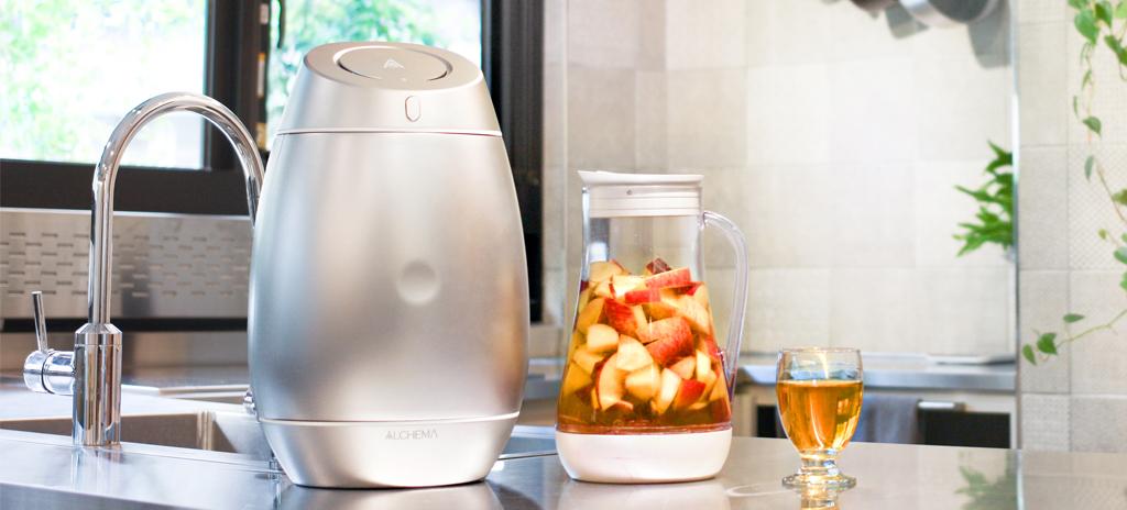 beverage_machines_home