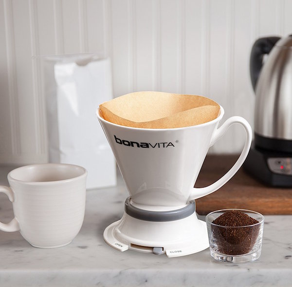 11 Useful Coffee, Tea, and Alcohol Machines For The Home NYLON SINGAPORE
