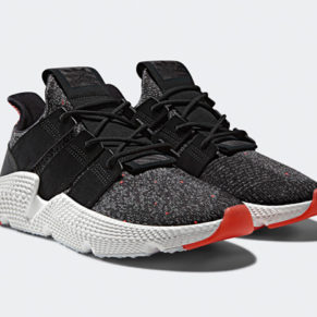 adidas_prophere