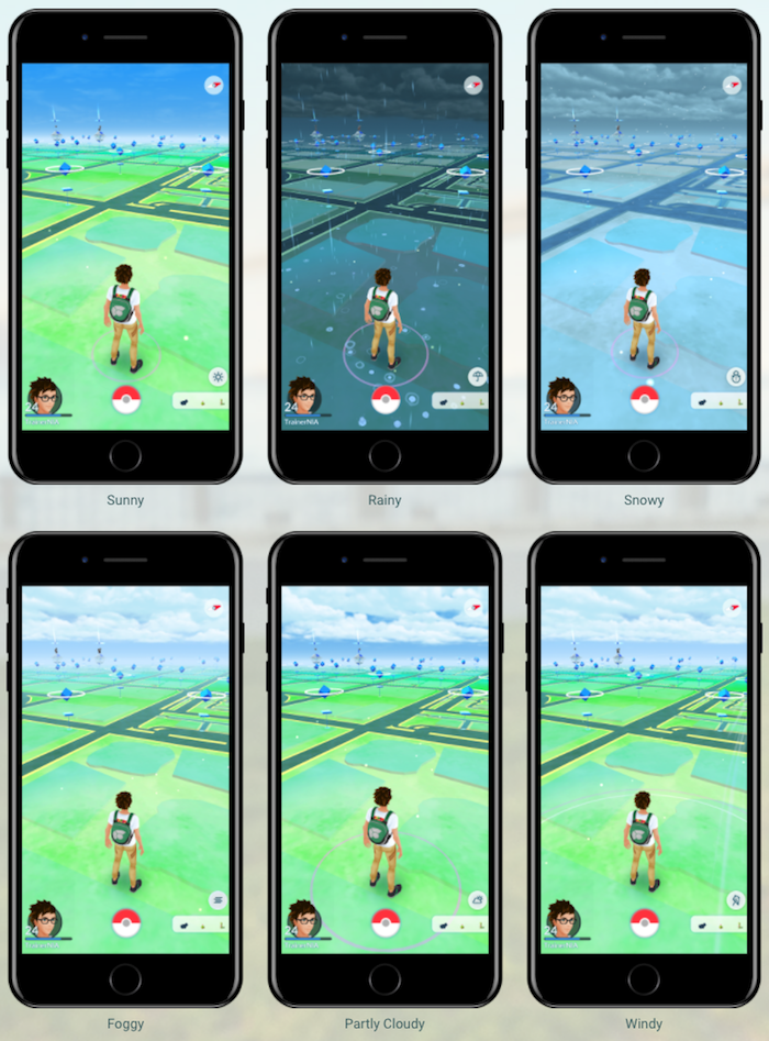 pokemongo_new(1)