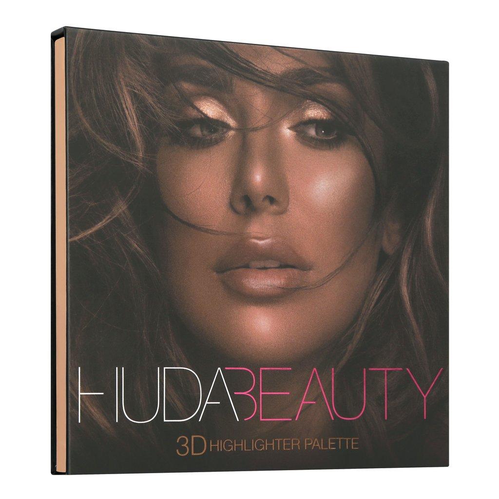 Huda-Beauty-Bronze-Sands-3D-Highlighter-Palette