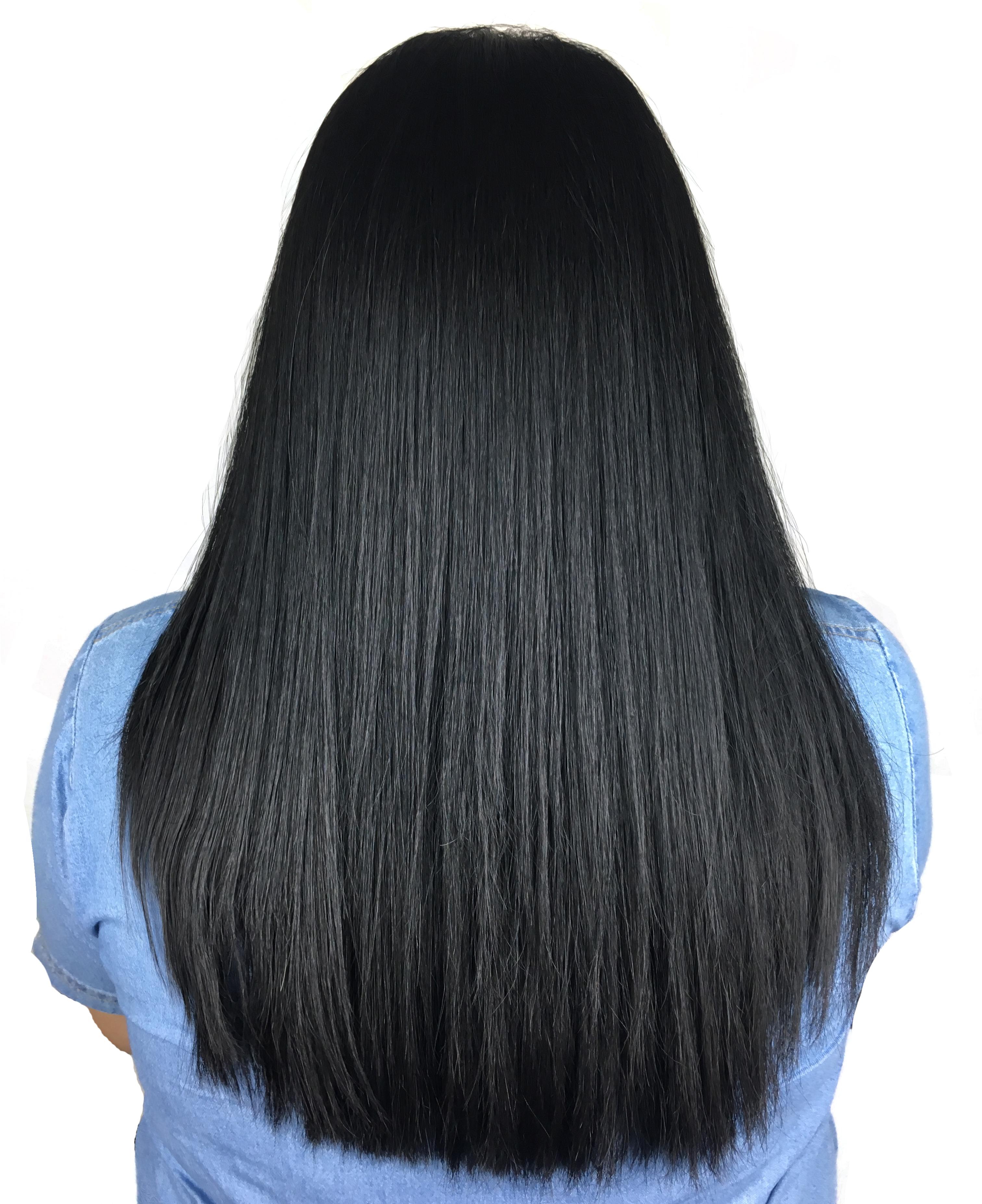Korean Gloss 4A