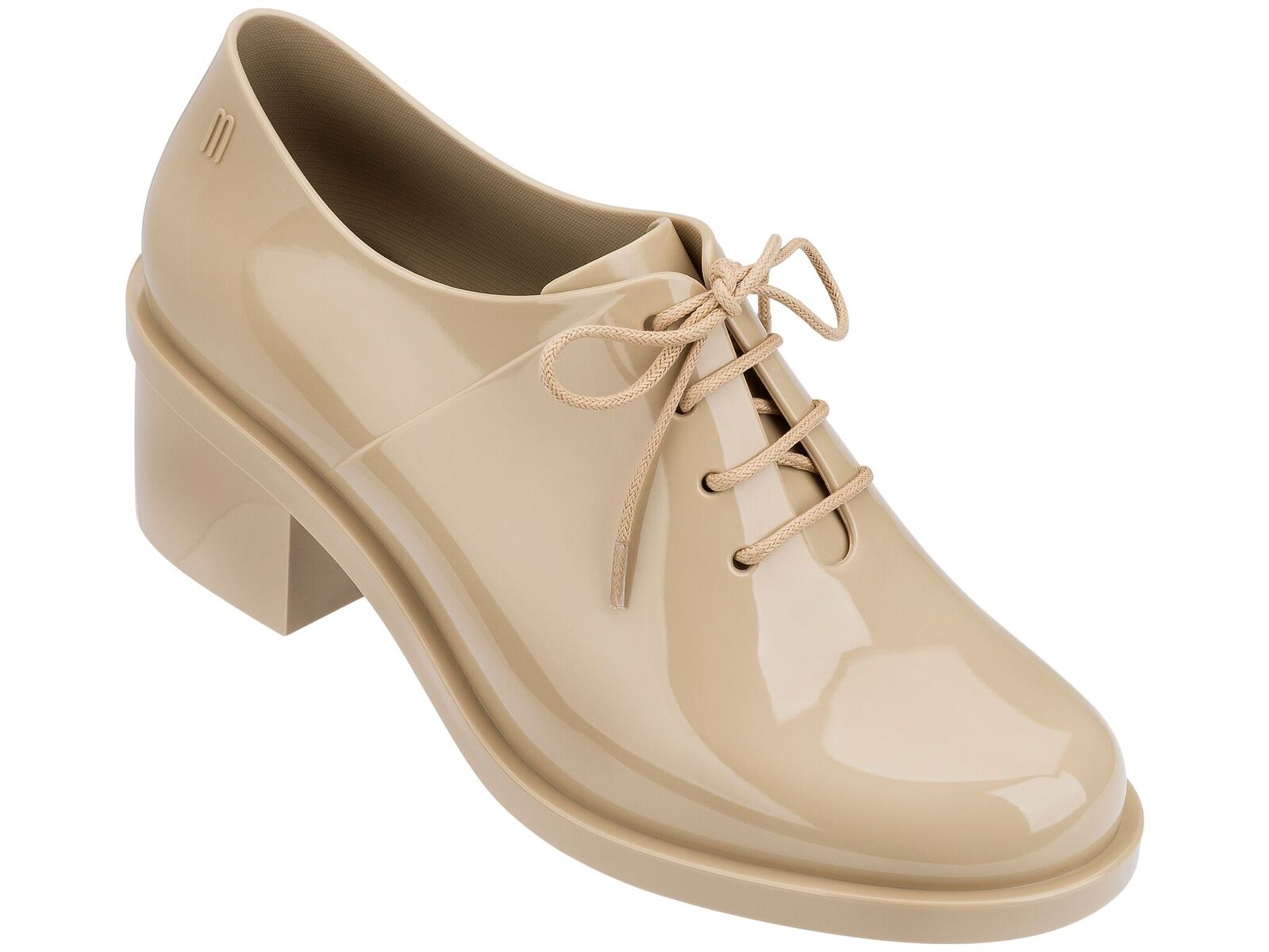df294b3bb8 Melissa s SS18 MAPPING Collection Is Simple And Chic - NYLON SINGAPORE