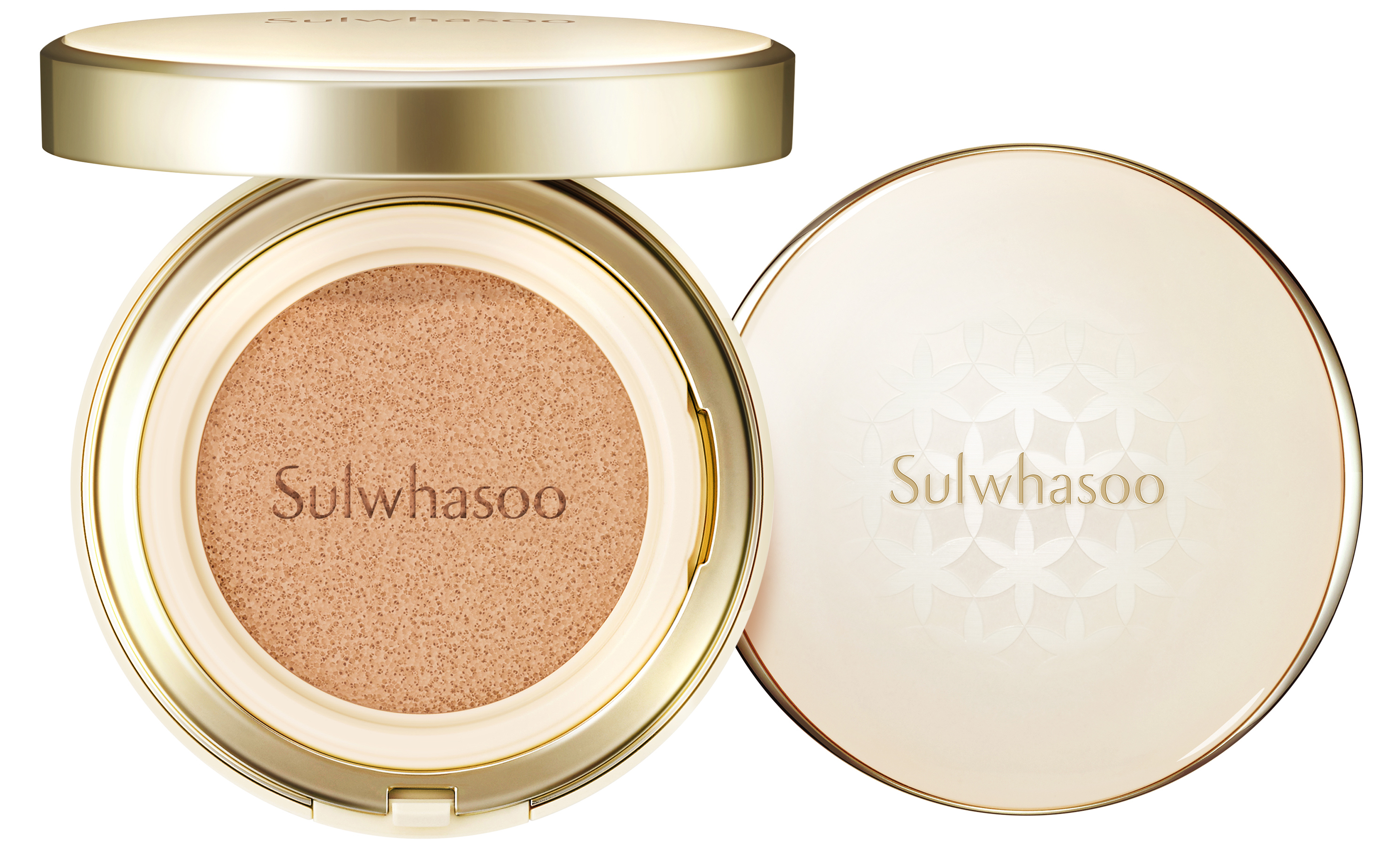 Sulwhasoo_Perfecting_Cushion AD_Open 2_Front_170515_DF