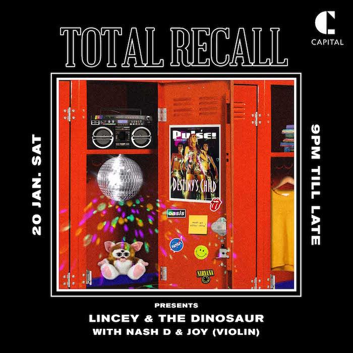 Total Recall_2001