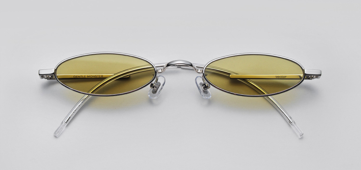 a768260729a8 Tiny Sunglasses Are Going To Be The Next Big Thing - NYLON SINGAPORE