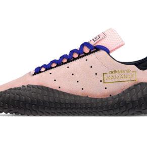 dragonballz_adidas