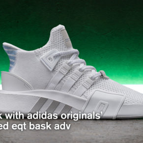 adidaseqtwithtext