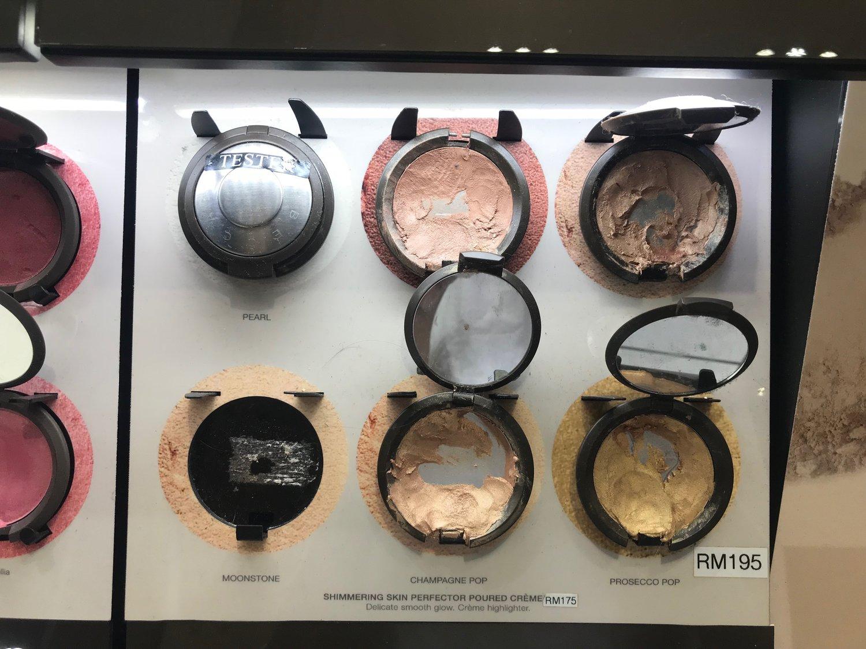 destroyed-makeup-malaysia-5