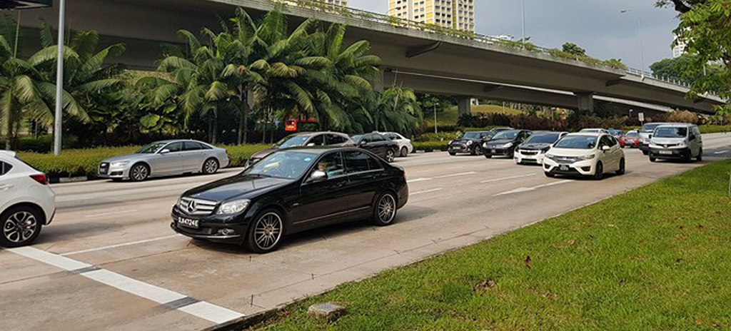 Most Affordable Cars In Singapore That Doesn T Require You Selling A