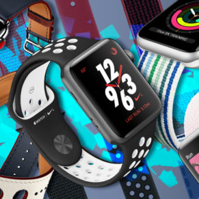 applewatchstraps2