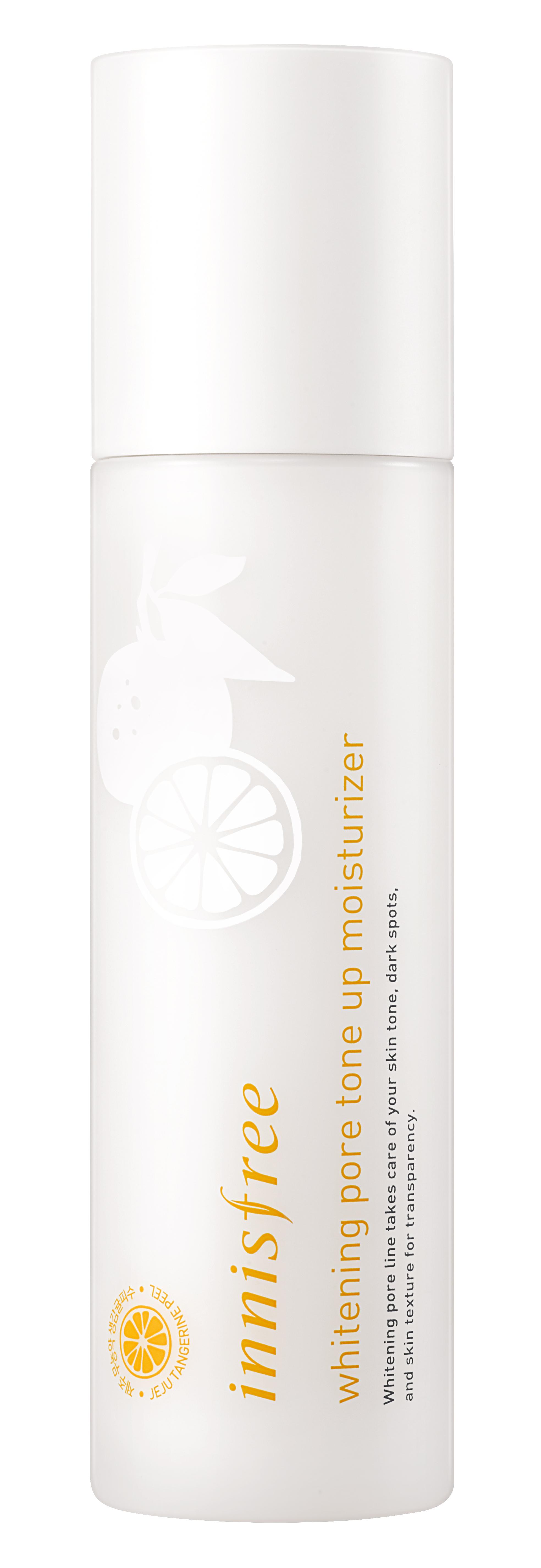 (ASEAN exclusive)whitening pore tone up moisturizer