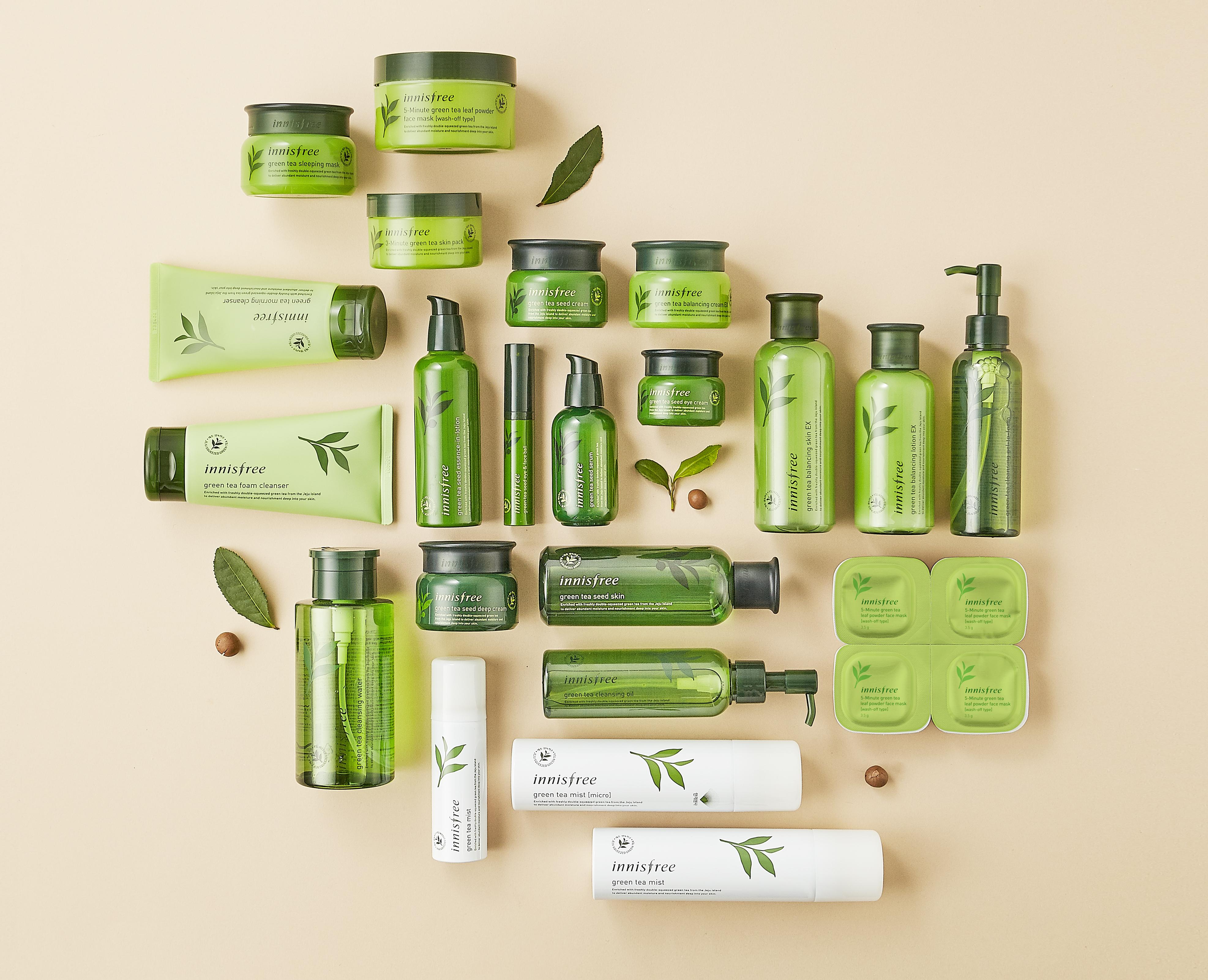 INF_Green_tea_group_03