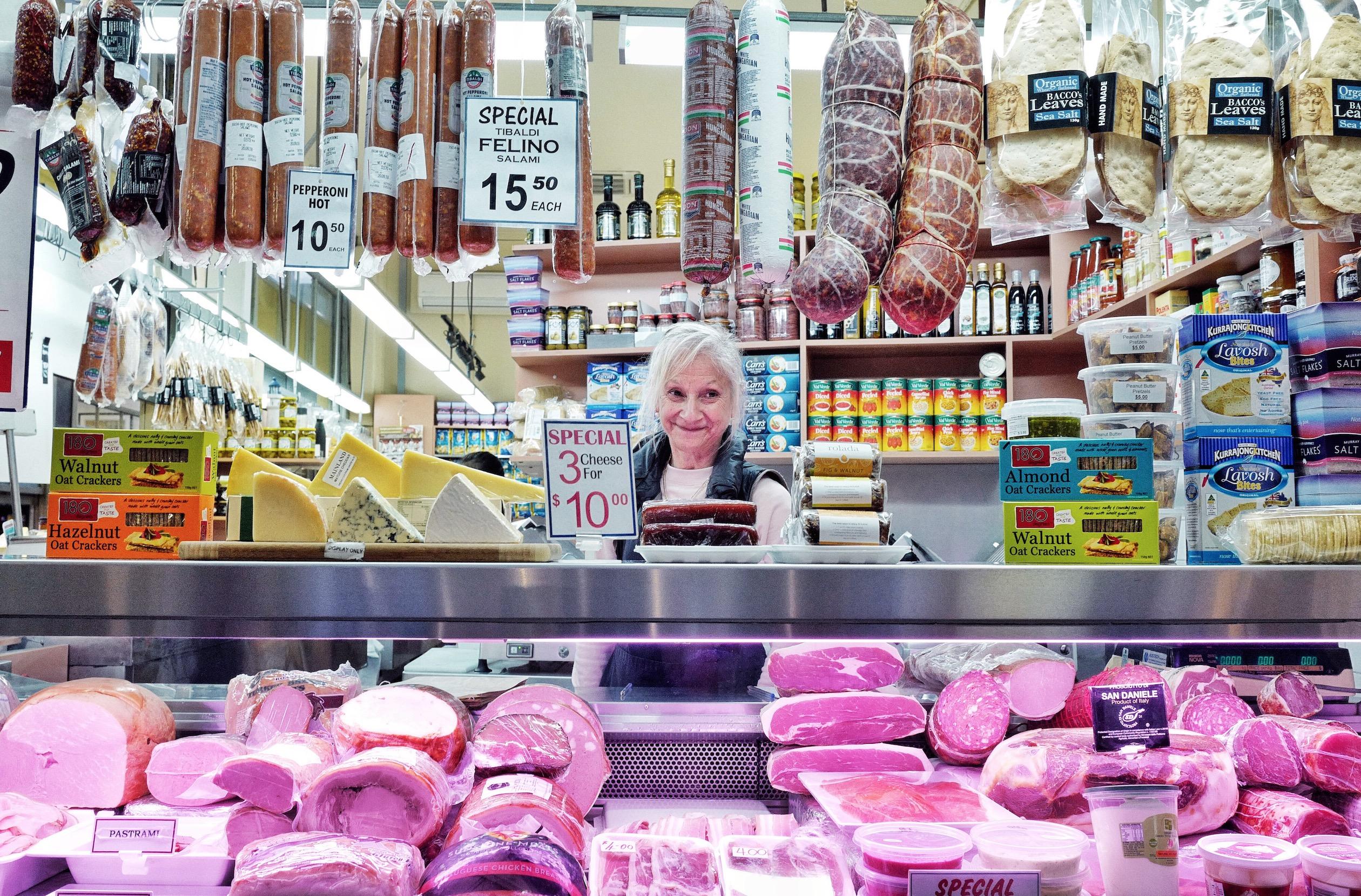 Klook-Queen-Victoria-Market-2