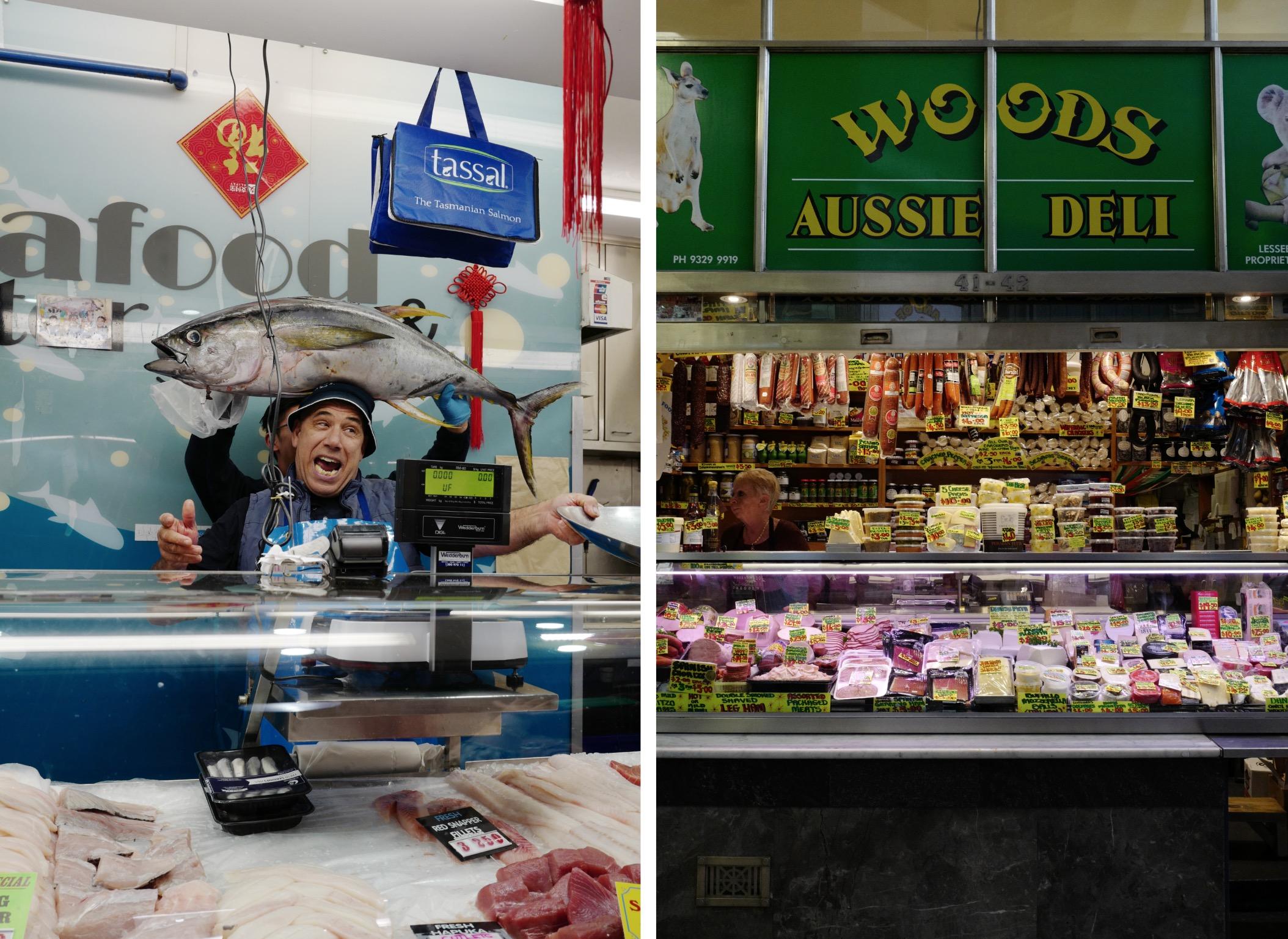 Klook-Queen-Victoria-Market-3
